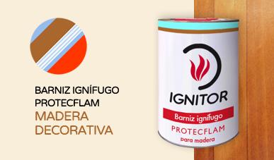 barniz_ignifugo_madera