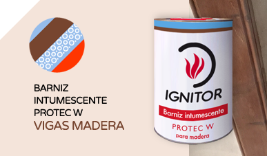 barniz_intumescente_madera
