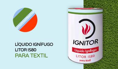 liquido_ignifugo_textil