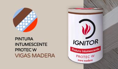 pintura_intumescente_madera