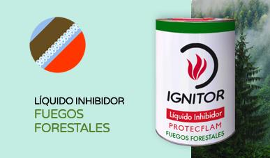 liquido_inhibidor_forestal