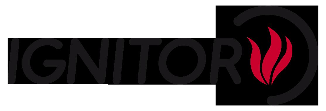 Ignifugaciones Ignitor